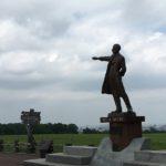 【資産運用で得たおかねで旅行】2017年夏・北海道旅行の予算と実績
