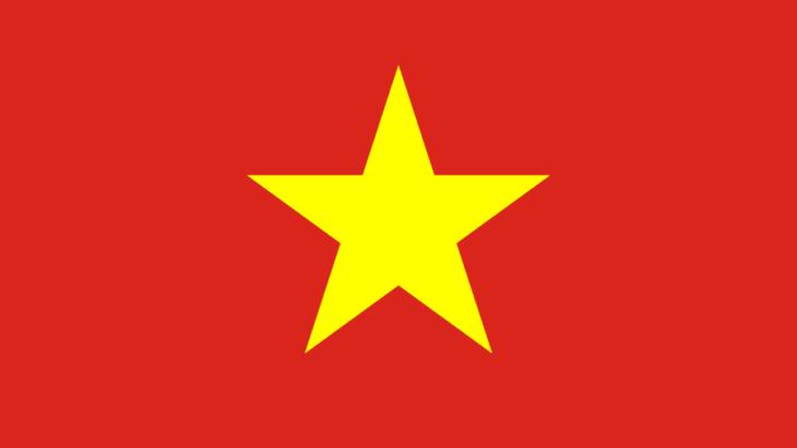 【ベトナム株】銘柄のスクリーニング用情報、つくりました。【2019.10.29更新】
