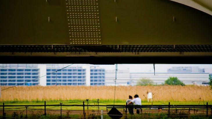 【ねんきんネット】保険料納付記録を見て湧き上がる青春の思い出