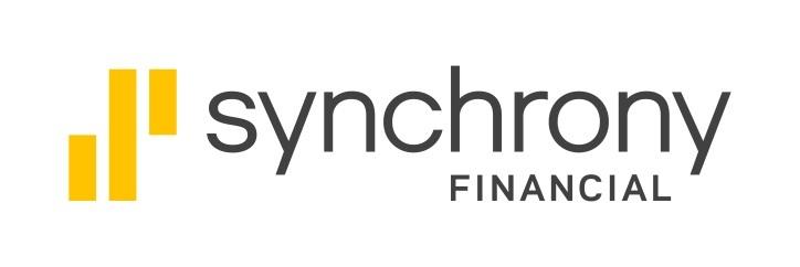 [SYF]SYNCHRONY FINANCIAL を撤退!!ほぼ1年保有したそのリターンは… (´・ω・`)