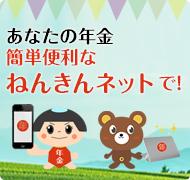 【ねんきんネット】保険料納付記録がおかしなことになっている?