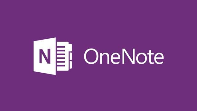 証券口座・銀行口座、口座番号やパスワードの管理には、OneNoteが便利