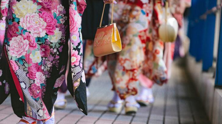 2019年1月の家計簿、月の支出が117万円で予算対比マイナスでスタート ( ゚Д゚)