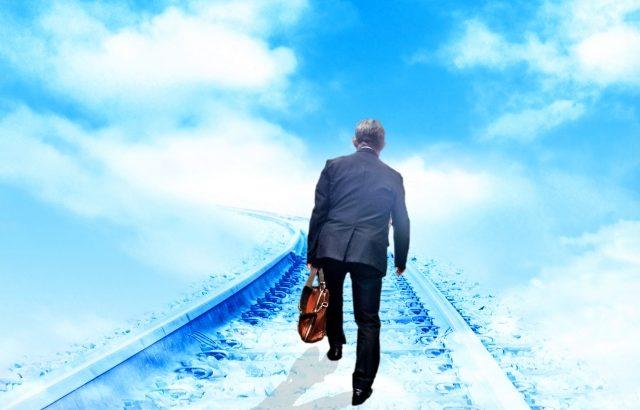 退職金で始める資産運用の始め方、企業型確定拠出年金を個人型へ移換するときの注意事項。