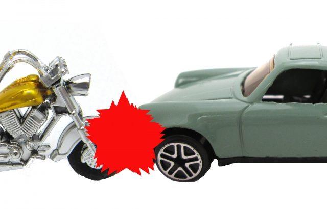 自動車保険はぼんやり継続してはダメ!補償内容・保険会社を見直したら昨年より32.9%安くなったよ。