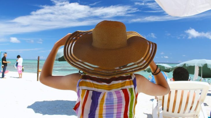 家計管理と資産運用をする家庭の「節約して愉しむリッチでお得な旅行」の基本