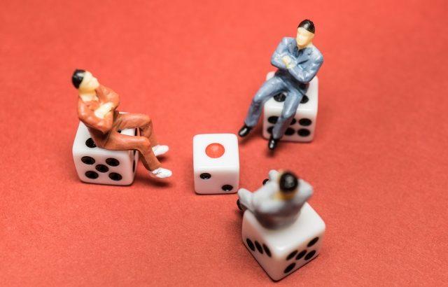 非上場株式の譲渡に関するあれこれ。同族企業の同族支配の強さを垣間見る。