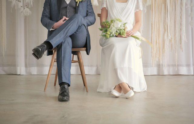 結婚披露宴はやる?やらない?ご祝儀の平均額から見れば披露宴の支出は多くはない。披露宴のすゝめ。