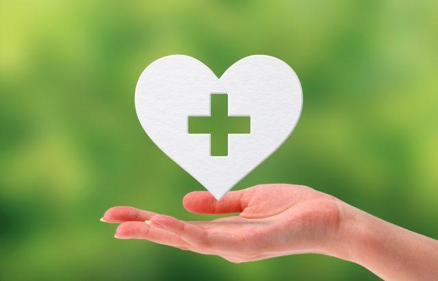 【生命保険の見直し】正月休みに生命保険の切替を検討してみた。家計の成熟とともに必要な保障は漸減する。