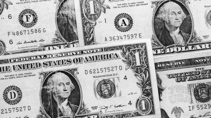 2020年2月22日(土)時点のリスク資産評価額、値下がり銘柄多数もドル円の急速な上昇に支えられ+25.5万円。今後の見通しは怪し。