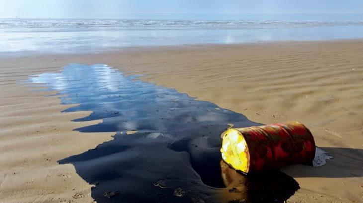 2020年4月25日(土)時点のリスク資産評価額、原油先物マイナス!という歴史的事象あるも、我が家のリスク資産は微減で「凪ぎ」模様(?)