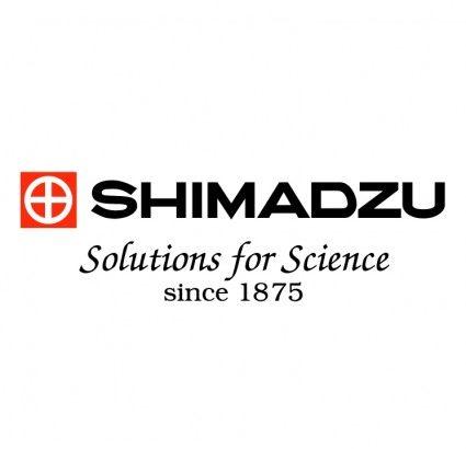島津製作所(7701)の事業内容と業績・株価・配当金の推移