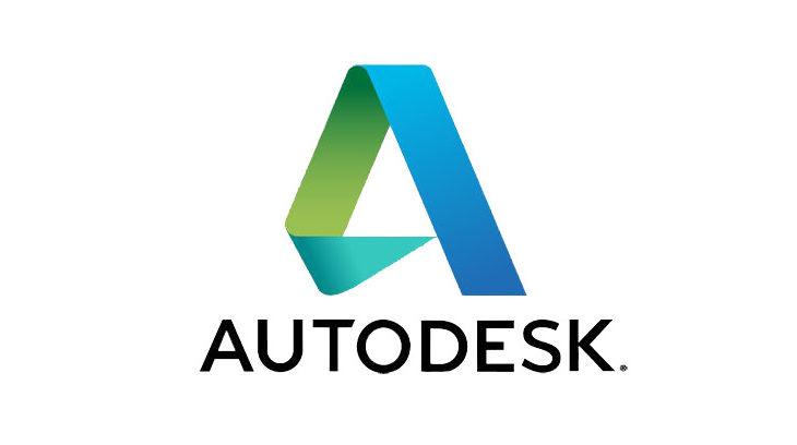 【米国株】AutoCADなどで有名な ADSK オートデスクを新規に購入しました!銘柄選定の理由などなど