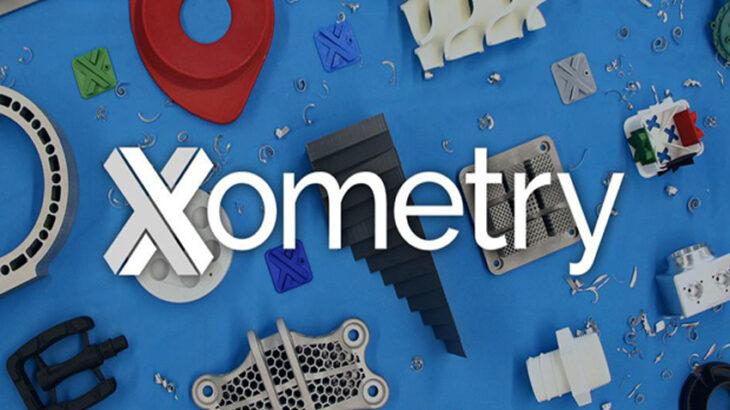 Xometry([XMTR]ゾーメトリー)の今後の事業展開を確認する。IPO後初めての決算を経て売るか売らぬか色々点検したのでまとめておきます。